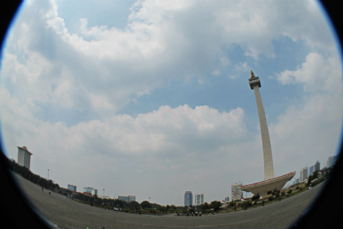 jakarta top things to do