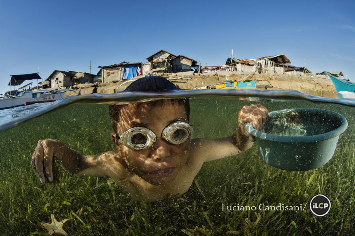 Danajon_child_swimming